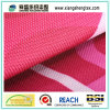 PU Coated Oxford Fabric for Luggage