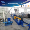Pet Bottle Recycling Pelletizing Machine
