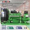 Eco Power Generation Natural Gas/Biogas/Biomass Generator