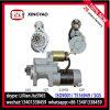 12V T12 Start Motor, Starter Motor for New Nissan(23000-VK500)