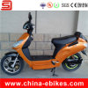 750W 48V 20ah Electric Scooter with Pedals (JSE203)
