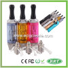 Big Vapor Double Coils K1 Atomizer