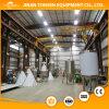 2017 New Design Europan Standard Industrial Beer Brewery Plant for Beer Brewing