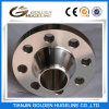 High Pressure Forged Weld Neck Flange