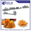 CE Standard New Condition Tortilla Chips Extruder Machine