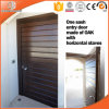 Modern Design Interior Wooden Door for Entrance and Room