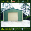 Backyard Steel Garage with SGS Certification (L-S-149)