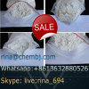 Legal Injectable Steroid Drostanolone Enanthate 472-61-1 Masteron for Bodybuilding