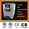 Soft Serve Ice Cream Machine HM706-G