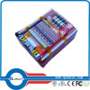14s Factory LiFePO4 Battery PCM Board