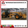 16.5ton 215HP Motor Grader Road Grader Py9220 for Sale