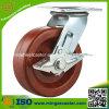 High Temperature Oven Caster Phenolic Wheel