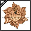 Custom Metal Pin Badge for Promotion Gift (BYH-10560)