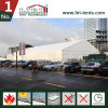 50X70m Large Party Tent Hall for Outdoor Wine Festival Event