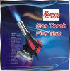 BBQ Flame Gun