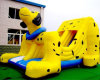 PVC Inflatable Animals, Bouncy Castle for Sale