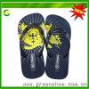 New Kids Boy EVA Flip Flop Slippers
