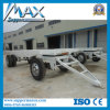 6m 2 Axle Dolly/Trailer