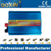 500W off Grid Tie Msw Inverter with Reverse Battery Polarity Protection