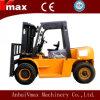 5 Ton Diesel Engine Automatic Transmission Forklift Truck/Forklift /Fork Lift Truck