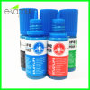 Enjoylife Blue Bottle Series E Juice 10ml Premium E Liquid