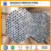 Hot Sale Welded Steel Pipe