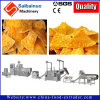 Bugles Corn Chips Production Machine