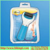 Foot Care, Foot Pedicure, Callus Remover, Personal Care