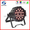 24PCS 10W RGBW LED PAR Light