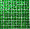 Glass Mosaic for Bathroom, Kitchen, Swimming Pool (DF42)