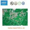 Remote Control Mother Board PCB Board (HXD7445)