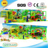 Kids Recreation Indoor Playground of Amusement Park