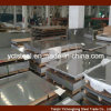 430 Ba Finish Stainless Steel Sheet