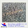 Ferrous Alloy Ferro Silicon Calcium 1-3mm Factory Direct / Sica Lump Alloy
