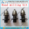 W5/20 Factory Hot Sale Concrete/Asphalt Road Milling Teeth/ Bits/Tools