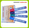 High Quality Stationery Permanent Marker Pen (3200)