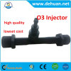 High Quality Venturi Long Life Ozone Venturi Injector