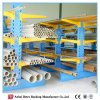 China Supplier Stainless Steel Adjustable Cantilever Racking