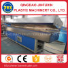 Pet Pine Needle Monofilament Extrusion Machinery