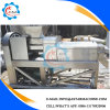 1.5-2t/H Double Screw Type Coconut Milk Machine