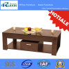 2016 New Design Melamine Tea Table (RX-K2004)