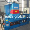 Rubber Kneading Machine Rubber Kneader