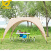 Brand Quality Large Outdoor Awning Gazebo Sand Shelter