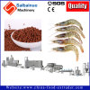 Fish Feed Machine Factory Processing Equipment