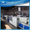 Manufacturer of Smooth Wall PVC Drain Pipe/Water Supply Pipe Production Line