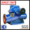 Horizontal Single Stage Double Suction Split Case (Casing) Chemical Centrifugal Pump