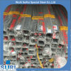 AISI 304 Hollow Section Stainless Steel Square Tube