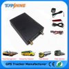 Two Type ECU Speed Limiter Monitoring GPS Tracker
