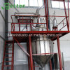 Steam Essential Oil Distillation Equipment for Sale