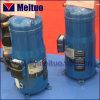 Performer Scroll Refrigeration Compressor Sm-100